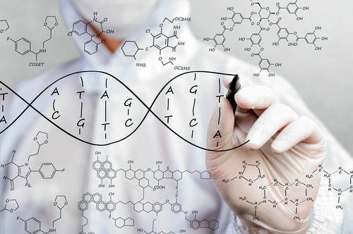Le biotecnologie, una risorsa incompresa in Italia
