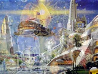 Esitono civiltà aliene, ma non ci prendono in considerazione