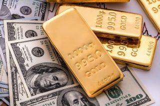 Un Exchange Traded Product (ETP) è uno strumento finanziario negoziato in borsa il cui obiettivo primario è offrire lo stesso rendimento di un indice di riferimento o di un attivo determinato (al lordo delle commissioni). Sebbene gli ETP possano assumere diverse forme, condividono caratteristiche comuni.
