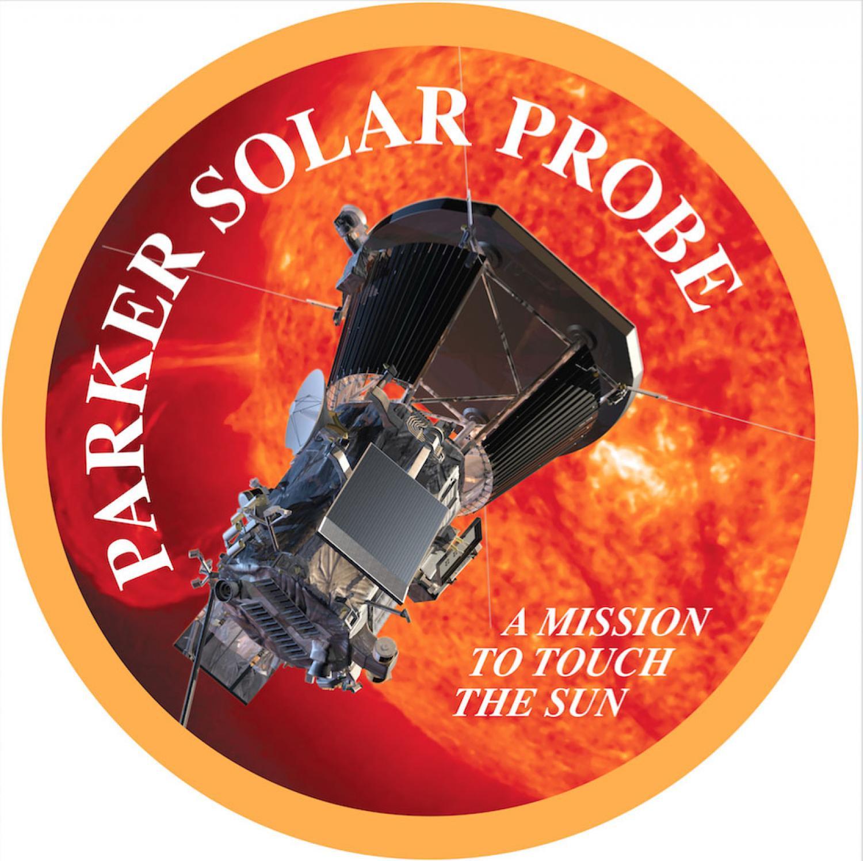 Tutti insieme a bordo della Sonda Solare