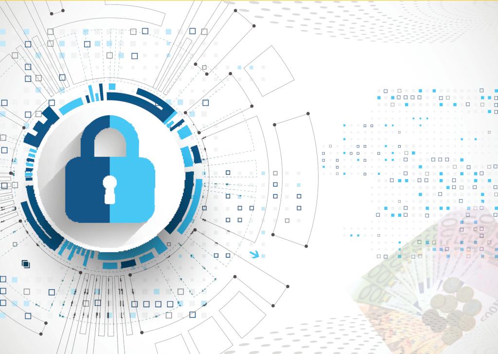 Coordinare il lavoro degli addetti alla Cyber Security
