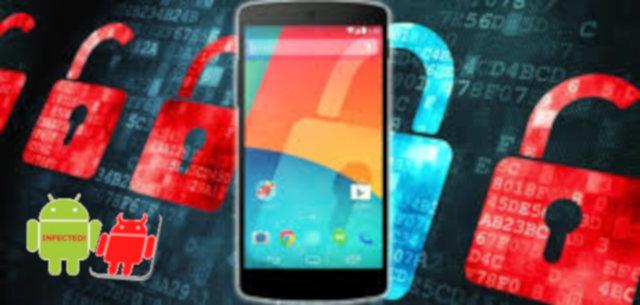 Guerra tra spie con malware su app per smartphone