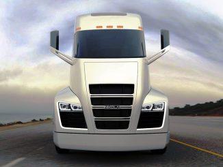 Guerra per il design del trasporto elettrico su gomma