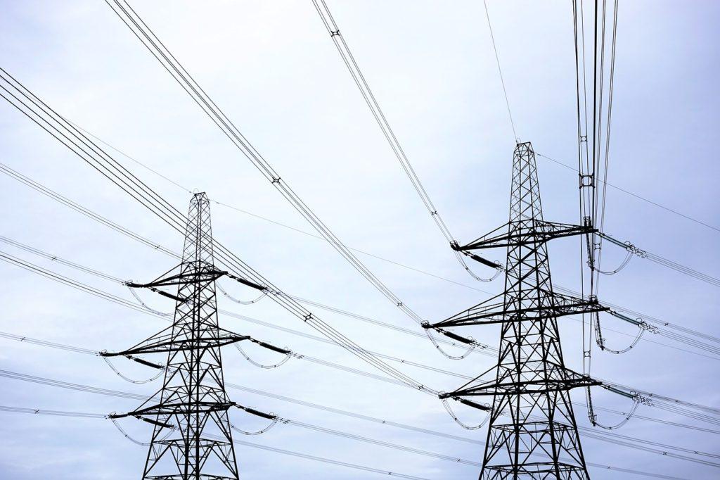Il 23 dicembre 2015 l'Ucraina ha subito un attacco informatico che ha messo K.O. il sistema energetico. Prima indiziata: la Russia.