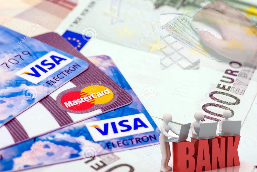 Hackers dirottano transazioni bancarie con un malware