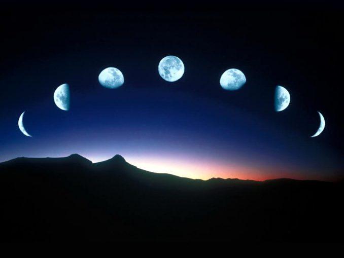 Non solo esopianeti, anche lune giganti possono ospitare la vita.