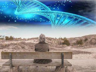 Abbiamo sempre più probailità di vivere più a lungo