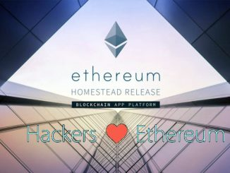 Hackers trasferiscono milioni di dollari in Ethereum