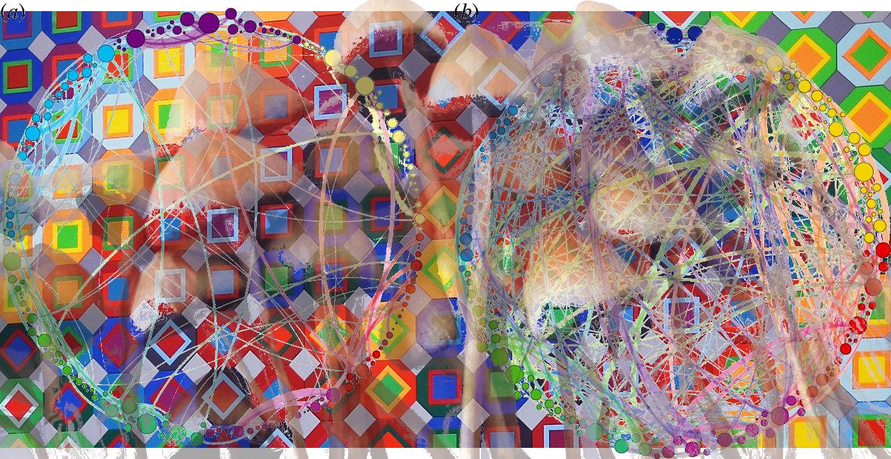 Farmaci a base di psicocibina ed LSD per la cura di malattie mentali