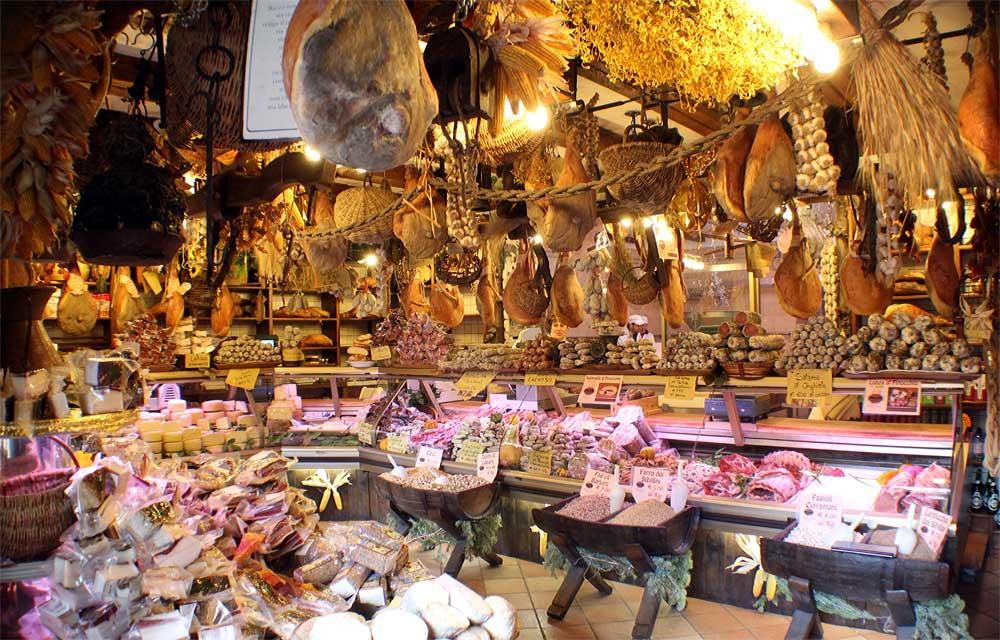 L'alimentazione con carne e latticini aumenta i gas serra
