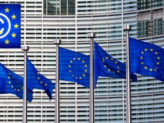 Al varo nuova Legge Europea a tutela del copyright su internet