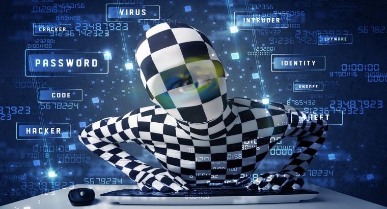 Software spia usato per controllare e raccogliere informazioni