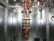 Un condensatore a tunnel quantistico per i nuovi computer