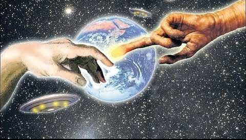Esiste davvero la vita extraterrestre intelligente?