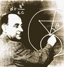 L'inizio dell'ncubo atomico, il progetto Manhattan