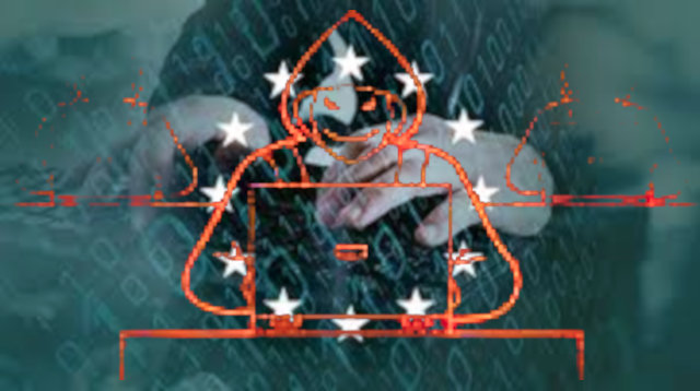 Cyberwars, anche l'Europa avrà la sua task force