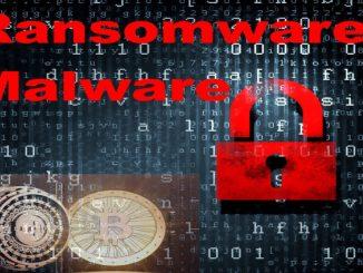 Come difendersi da ransomware e cryptominer malevoli