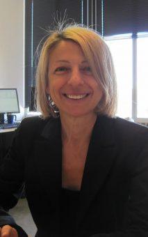 Marina Alberti, coautrice dello studio uscito su Astrobiology, è professoressa al dipartimento di Urban Design and Planning della University of Washington, dove dirige lo Urban Ecology Research Laboratory
