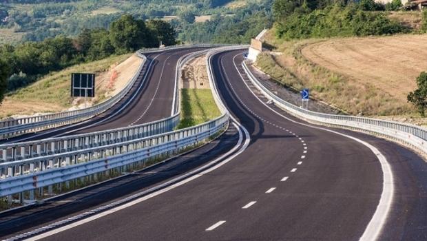 I nuovi tutor SICVe PM per i controlli autostradali