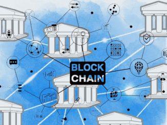 Come la tecnologia blockchain entrerà nel nostro quotidiano