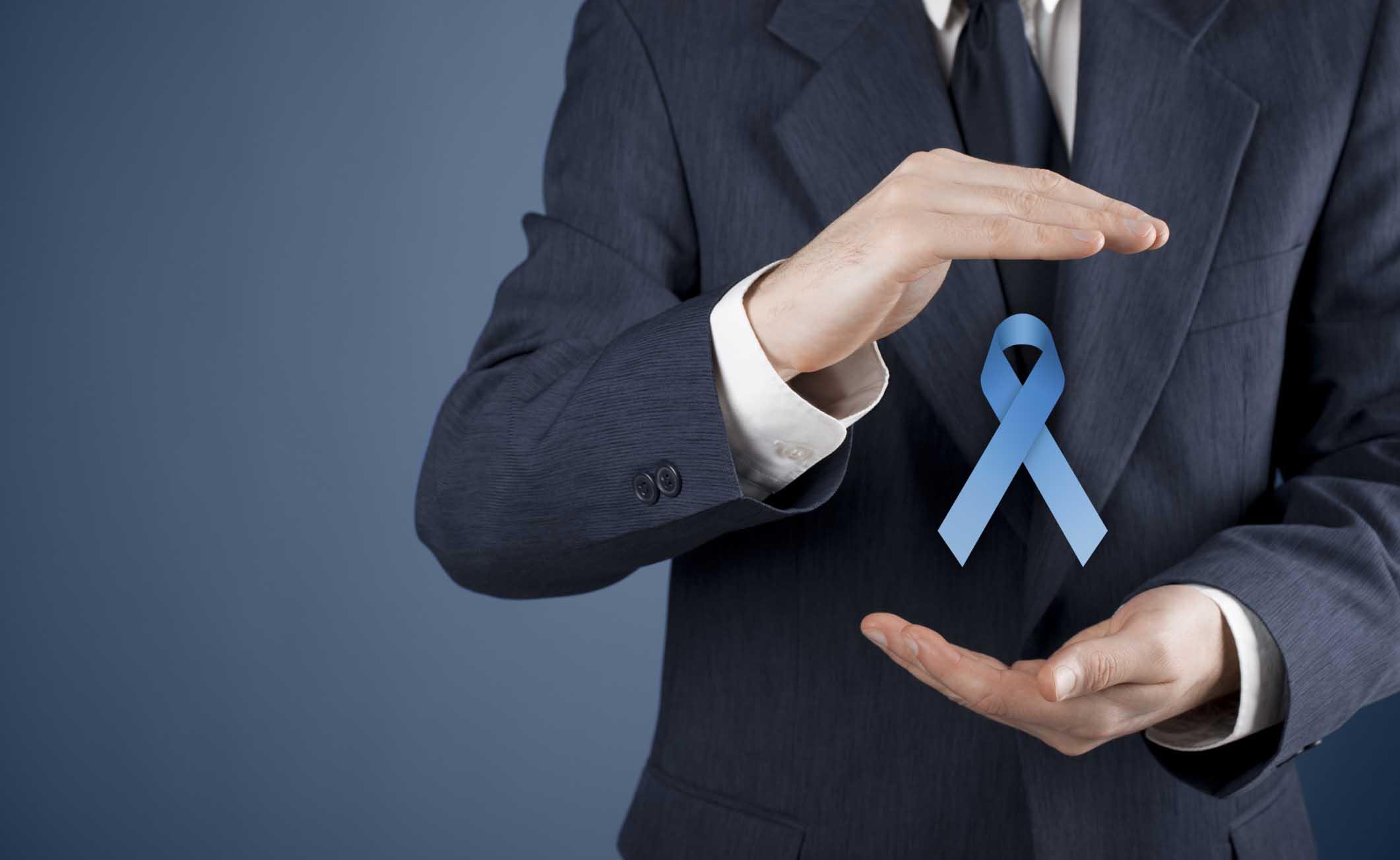 Modificare artificialmente il DNA può causare il cancro