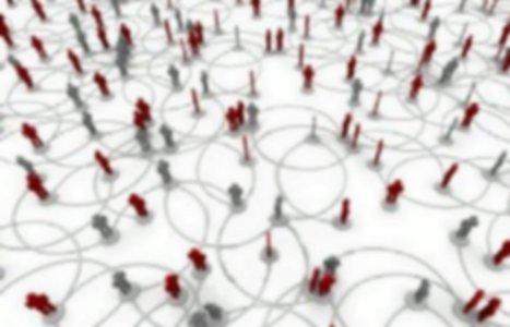 Una risonanza magnetica per vedere quanto sei intelligente