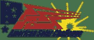 Targata ancora Bologna la vittoria alla American Solar Challenge 2018