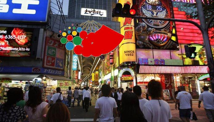 Apertura del mercato comune Europeo con il Giappone