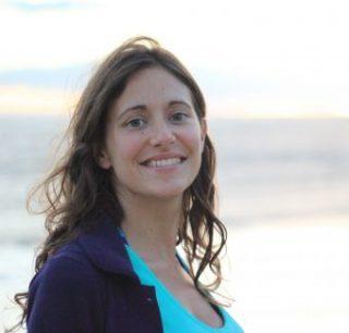 Alice Zurlo, prima autrice dello studio
