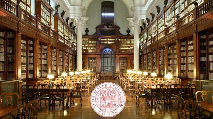 Che università scegliere per i tuoi studi accademici