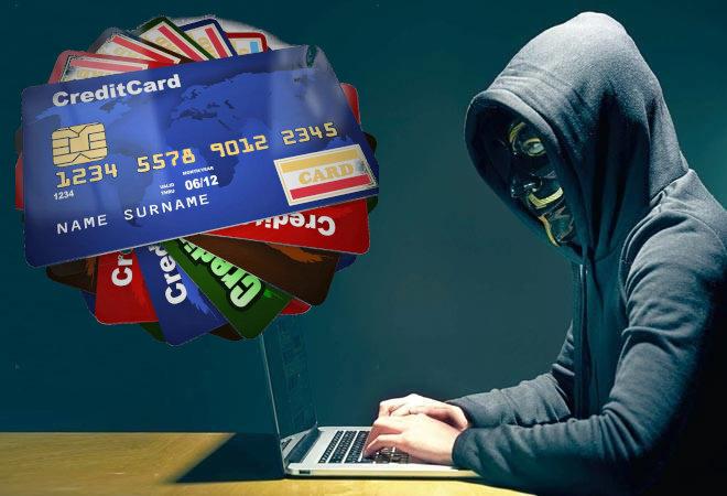 Migliaia di carte di credito clonate da siti di e-commerce