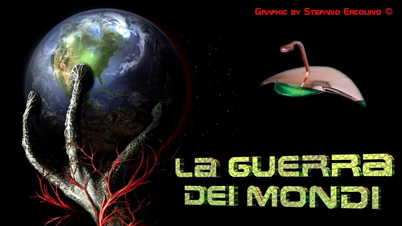Il Mondo unito si alleerebbe in caso di attacco da parte di extraterresti?