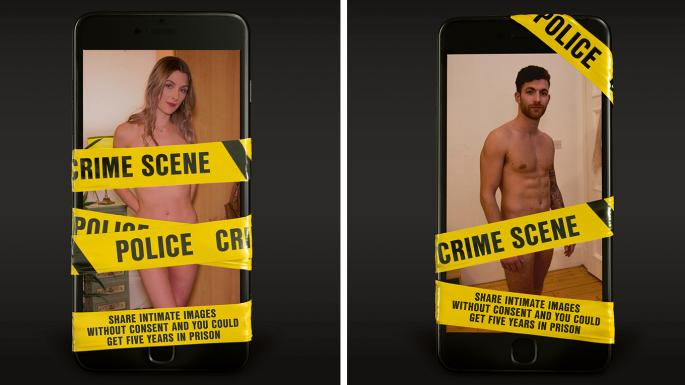 Cyberbullismo e revenge porn saranno puniti severamente