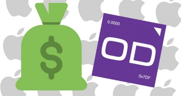 Compensi milionari per scoprire nuove falle nei sistemi operativi