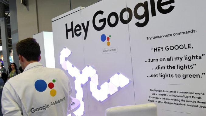 Non è un grande fratello, ma Google fa di più.....