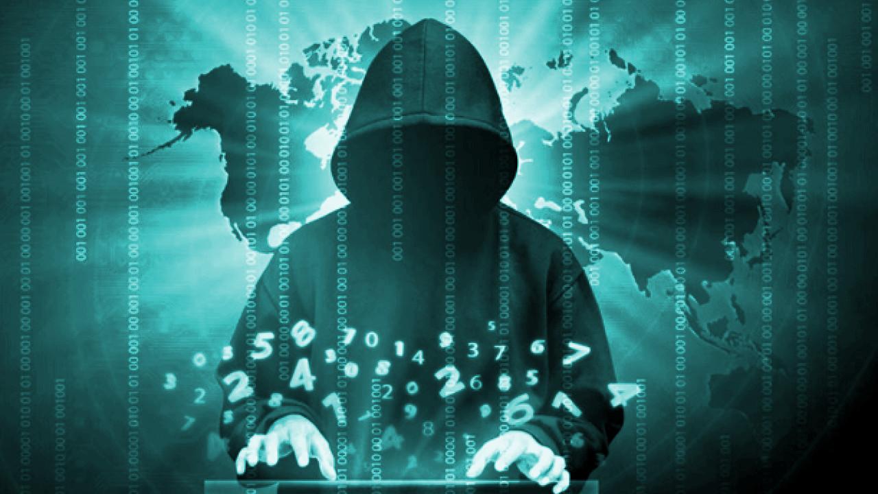 Cyber 007 di Stato per lo spionaggio di sistemi informatici