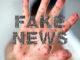In corso epidemia di morbillo a causa delle fake news