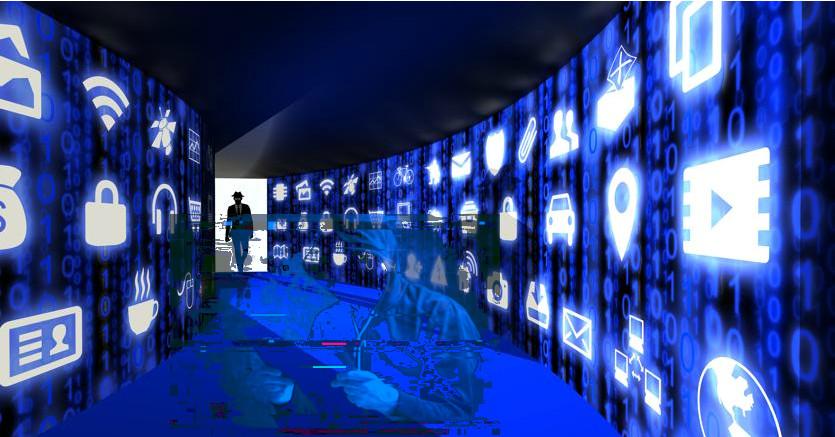 Mettere in sicurezza la propria rete aziendale dagli hackers