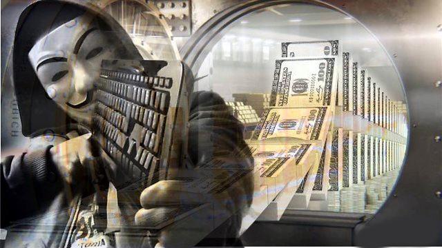 """Gli hackers Cobalt """"ripuliscono"""" banche russe e rumene"""