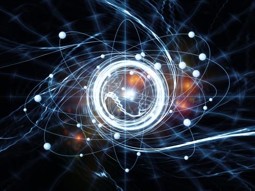 Dalle Canarie nuove conferme sull'entanglement quantistico