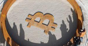 Google contro bitcoin: stop alla pubblicità delle criptovalute