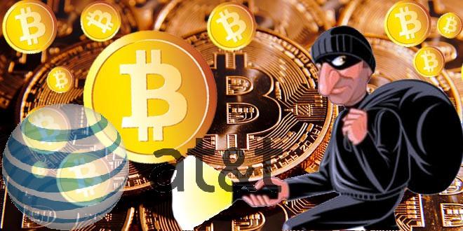 I bitcoins sempre più nel mirino degli hackers