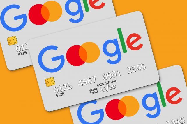 Store Sales Measurement, come google traccia i nostri acquisti