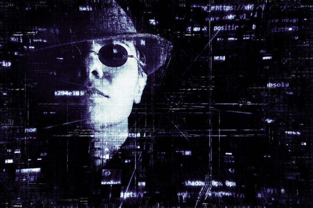 hacking stato