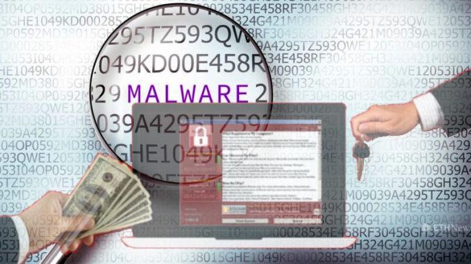 Il grande fratello delle telecomunicazioni, ci proteggerà dal malware?