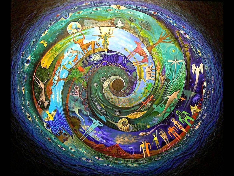 La mente viaggia nel tempo grazie allo storytelling