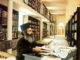Presto disponibile online la più antica biblioteca al Mondo