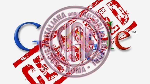 Oggi la Commissione Europea vota la Legge sul Copyright