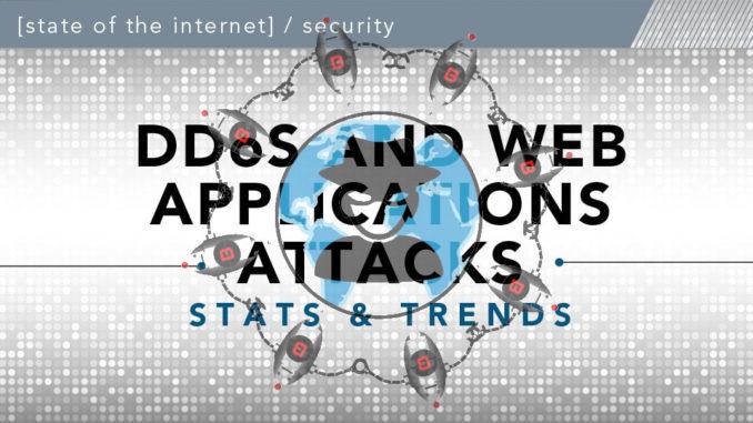 Difendersi da attacchi hackers DDos e brute force
