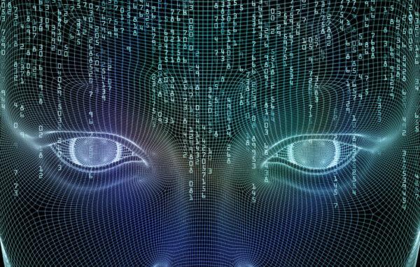 Benefici dell'Intelligenza artificiale